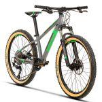 Bicicleta Infantil Sense Grom Impact 24 2020
