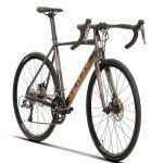 Bicicleta Sense Criterium Comp 16v 2020