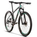 """Bicicleta Sense Fun 29"""" 24v com Freios Hidráulicos 2020"""
