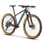 "Bicicleta Sense Impact Factory 29"" XT 12v 2020"