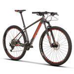 """Bicicleta Sense Impact Pro 29"""" Deore M6000 20v 2020"""