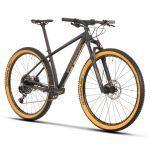 """Bicicleta Sense Impact Race 29"""" Sram GX Eagle 12v 2020"""