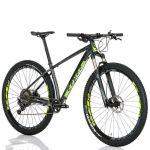 "Bicicleta Sense Impact SL 29"" SLX M7000 11v 2018"
