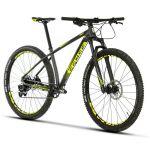 "Bicicleta Sense Impact SL 29"" Sram NX 11v 2019"