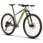 """Bicicleta Sense Impact SL 29"""" Sram SX 12v 2020"""