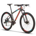 """Bicicleta Sense One 29"""" 21v com Freios Hidráulicos 2020"""