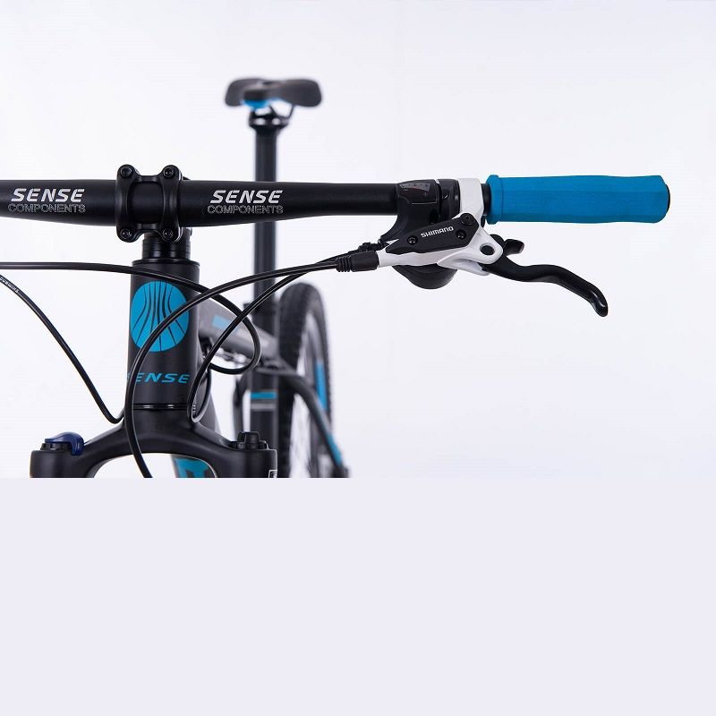 09a5eecba Bicicleta Sense Rock 29