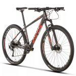 "Bicicleta Sense Rock Evo 29"" Alivio 2x9v 2020"
