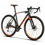 Bicicleta Sense Versa 16v 2019 - Road Gravel