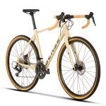 Bicicleta Sense Versa 18v 2020 - Road Gravel
