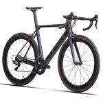 Bicicleta Sense Vortex Carbon Ultegra R8000 2019