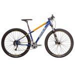 """Bicicleta Soul SL329 29"""" Alivio 27v 2017"""