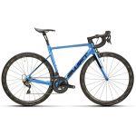 Bicicleta Swift Carbon Racevox Carbon Ultegra R8000 2020