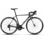 Bicicleta Swift Carbon Ultravox Carbon SSL 105 R7000 2020