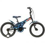 """Bicicleta Tito T16 Camuflada Aro 16"""""""