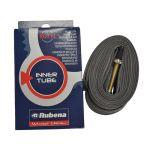 Câmara Rubena Classic 29X1.50/2.10 c/ Válvula Presta 47mm