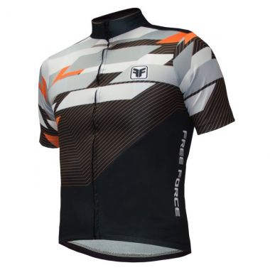 Camisa Free Force Advance