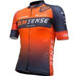Camisa Sense Active ASW Réplica Team 17