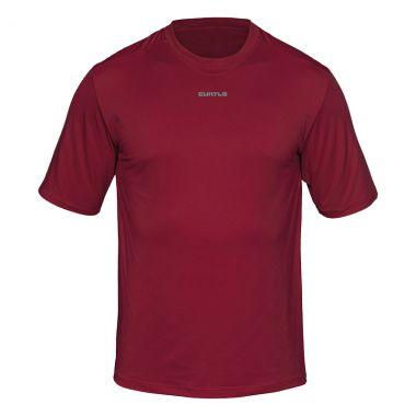 Camiseta Curtlo Active Fresh MC
