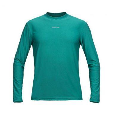 Camiseta Curtlo Active Fresh ML