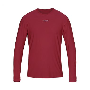 Camiseta Curtlo Active Fresh ML