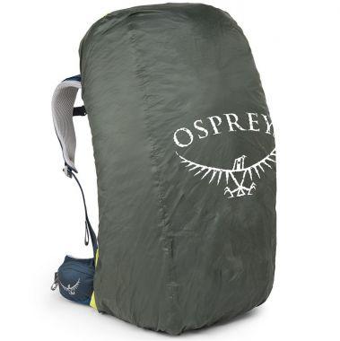 Capa de Chuva Osprey Ultralight