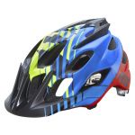 Capacete Fox Flux Savant
