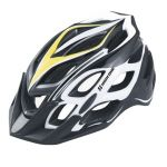Capacete High One MTB INM 27A-3