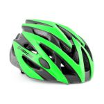 Capacete High One MTB Out MV29