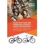 Consórcio de Bikes - FIPAL