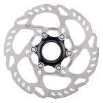 Disco Rotor Shimano SM-RT68 160mm Ice-Tech