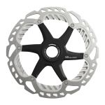 Disco Rotor Shimano SM-RT99 Ice-Tech