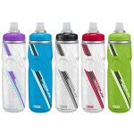 Garrafa Camelbak Podium Big Chill 750ml