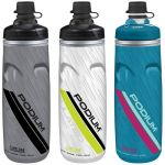 Garrafa Camelbak Podium Dirt Series Chill 620ml