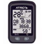 GPS Atrio Iron BI091