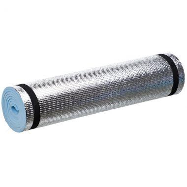 Isolante Térmico Guepardo EVA Aluminizado 6mm