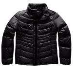 Jaqueta The North Face Aconcagua II Feminina