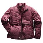 Jaqueta The North Face Bombay Feminina