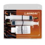 Kit Sangria Bengal B011BD Dot 3 e 4 para Freios