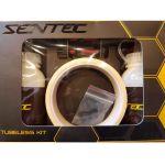 Kit Tubeless MTB Sentec STKIT0001