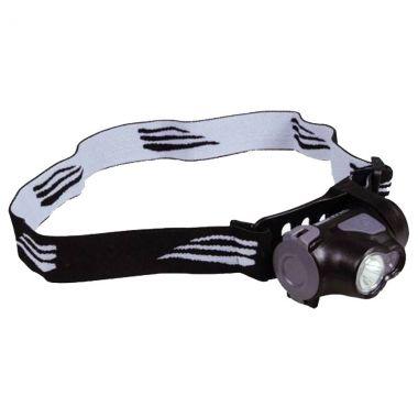 Lanterna de Cabeça Nautika Booster