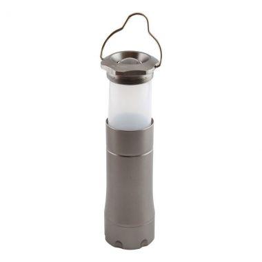 Lanterna e Lampião de Mão NTK Meteor