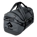 Mala de Viagem Sea to Summit Duffle Bag 90L