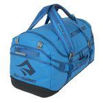 Mala de Viagem Sea to Summit Duffle Bag 90L