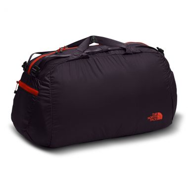 Mala The North Face Flyweight Duffel 32L