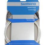 Mangueira para Freio a Disco Shimano BH90 1000mm