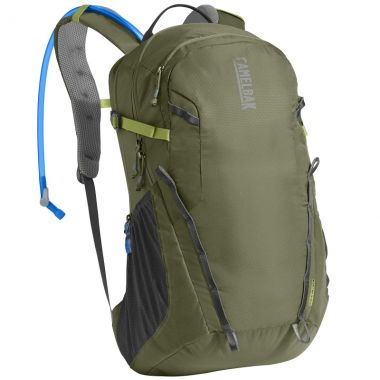 Mochila Camelbak Cloud Walker 18 L