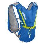 Mochila de Hidratação Camelbak Marathoner 2 L