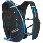 Mochila de Hidratação Camelbak Ultra 10 Vest 2L