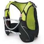 Mochila de Hidratação Osprey Duro 6